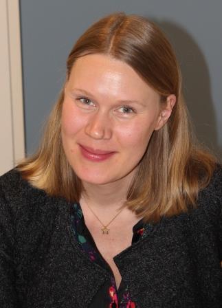 finska kvinnor söker män åland