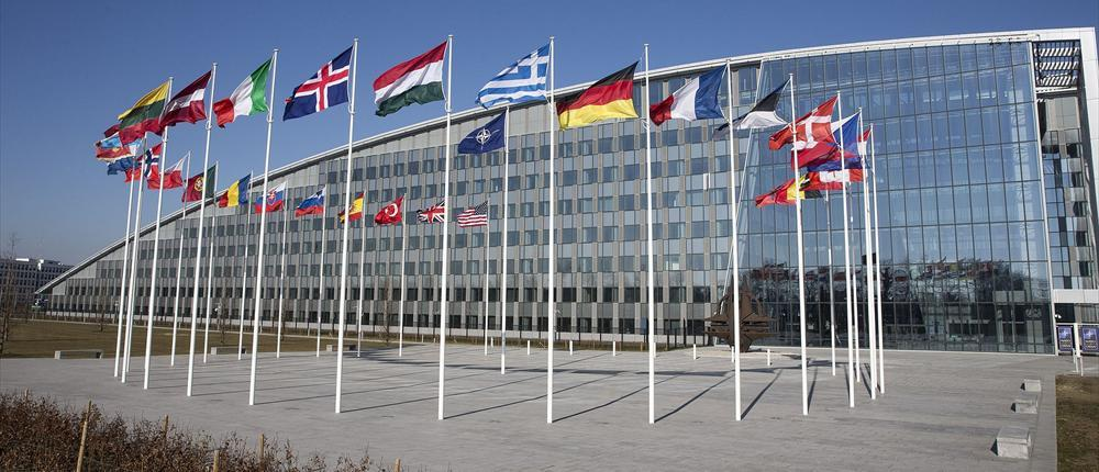 Finland continues to Support NATO Trust Funds